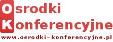 osrodki konferencyjne